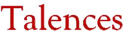 cabinet de recrutement cadres et dirigeants  Logo