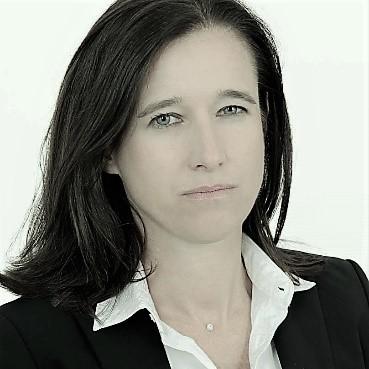 <center><h6>Frédérique Plard <br /> contact@talences.com</h6></center>